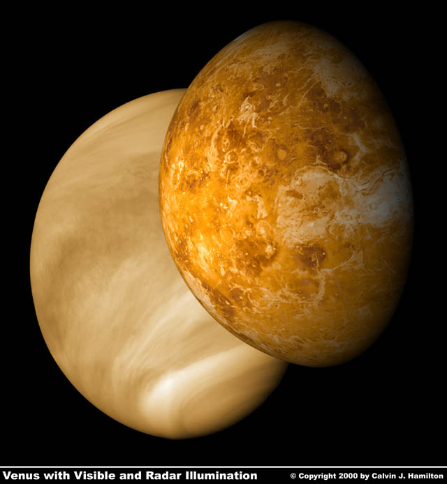 venus planet in hindi - HD 1477×1600