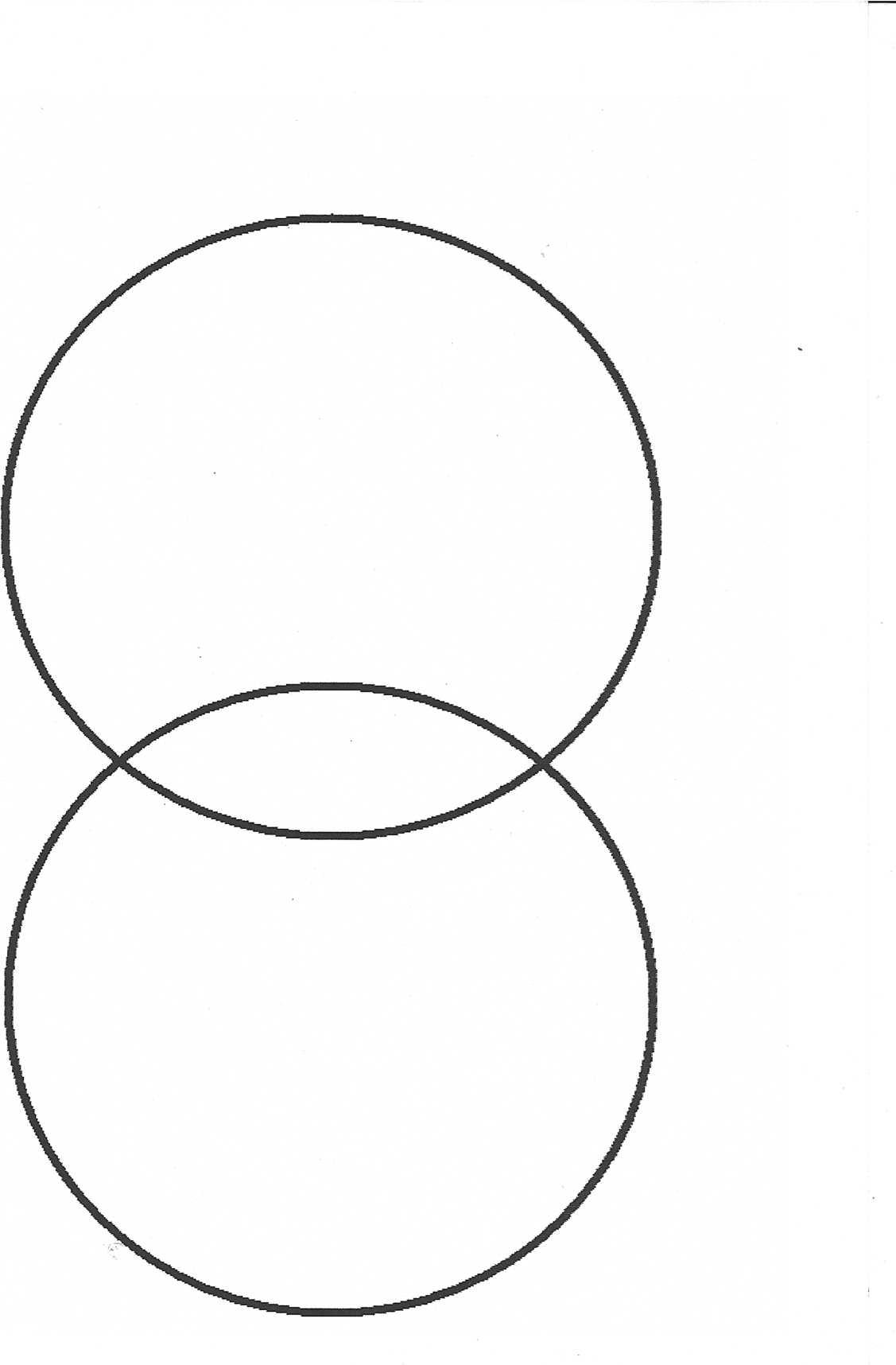 картинки кругов множество последнее время