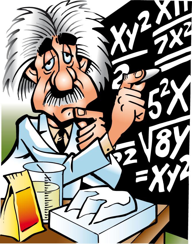 Смешные картинки для презентации по алгебре, смешные
