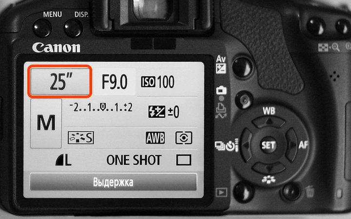 что в фотоаппарате влияет на качество фото батарея состоит
