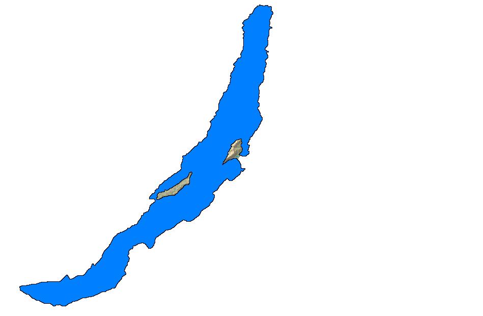 хранится картинки озера байкал карта сколько
