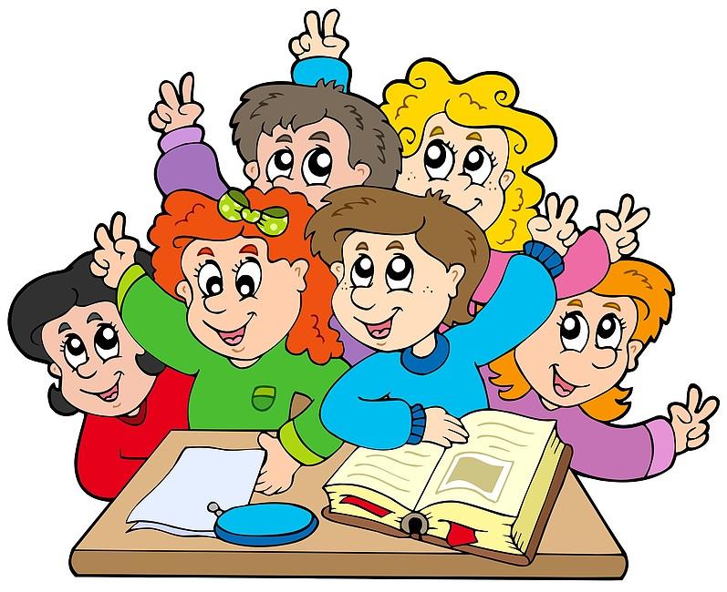 Цветов сирени, картинки с анимацией ученики