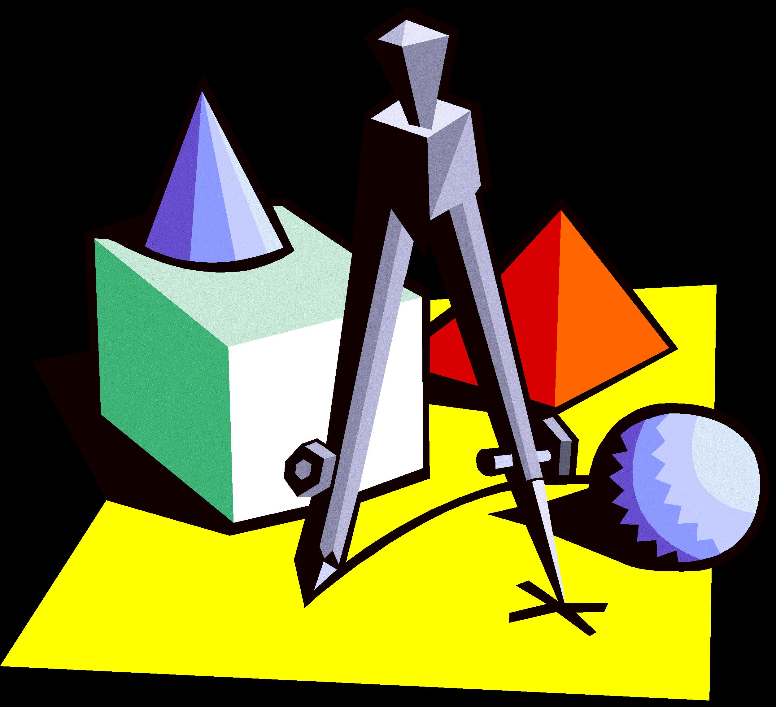 полагает, геометрия физика картинки боковой пробор