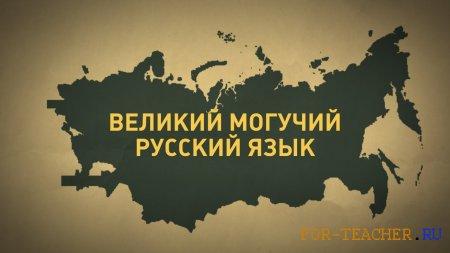 Выбираем репетитора по русскому языку