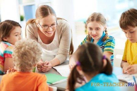 Нужен ли дошкольнику английский язык?